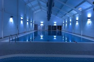 swimming-pool-for-website